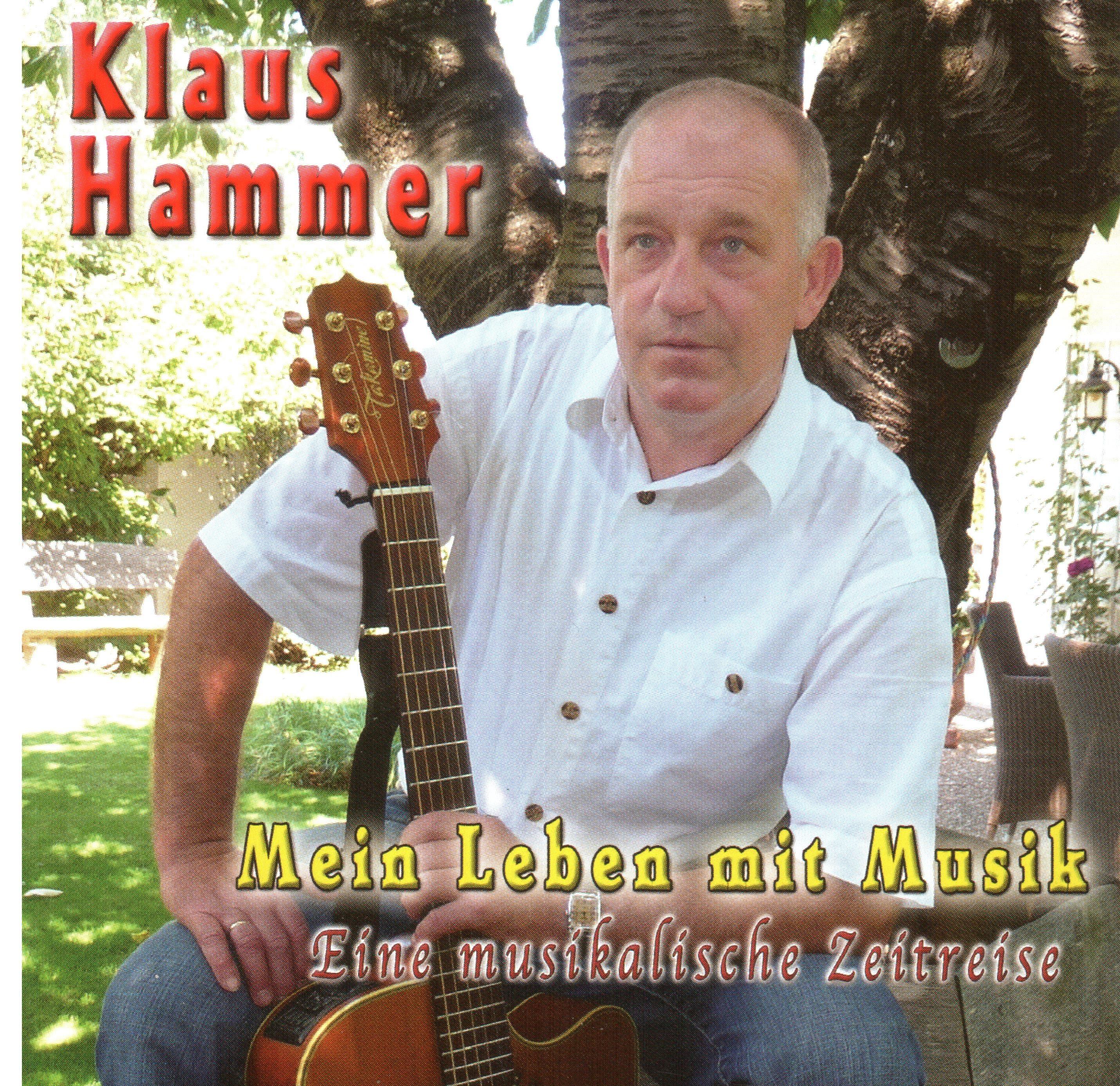 Hammer-Lieder 001