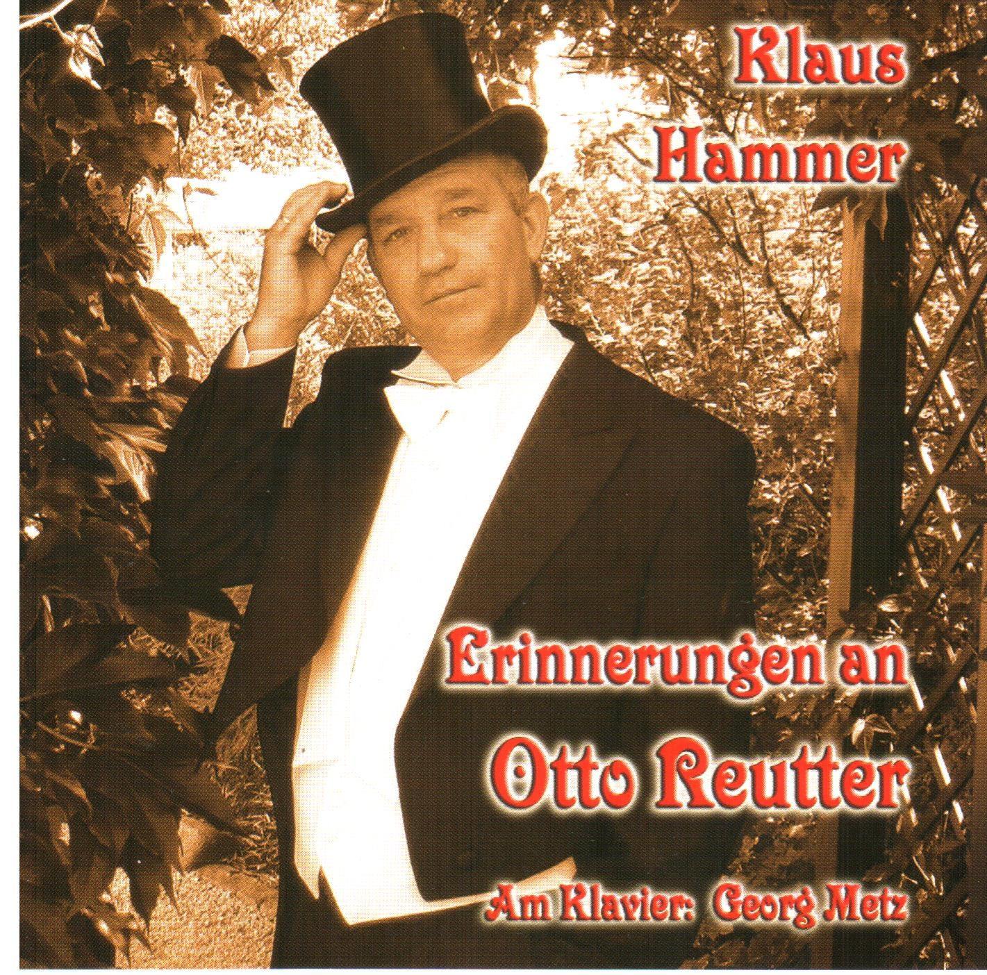 reutter-001